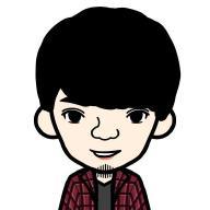 Hao.Dongfang