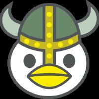 @fjordllc