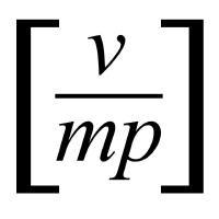 @ETH-VMP