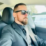 @lordnynex