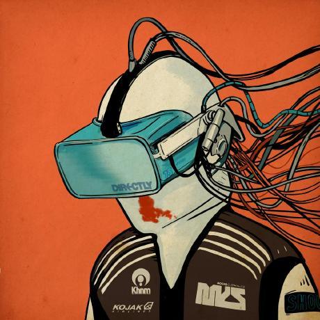James Morgan