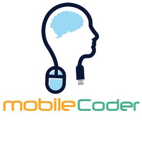 Mobile Coder
