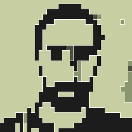 Avatar of pr3c0g