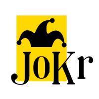 itsJoKr