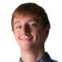 odbcinst: SQLInstallDriverEx failed with Invalid install path