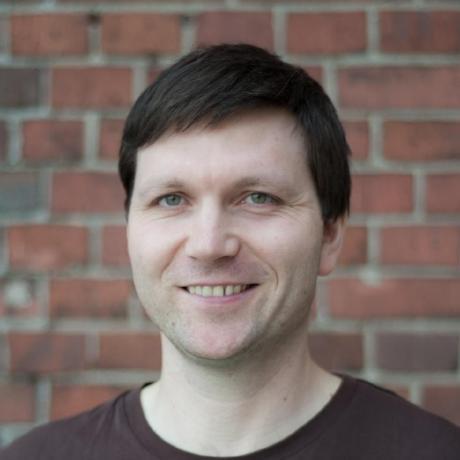 Michael Quaas