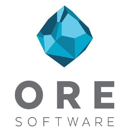 @ORESoftware