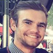 davidbmitchell github io/2015-07-25-Retrosheet-Database-on-a-Mac md