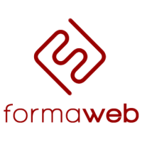 @formaweb