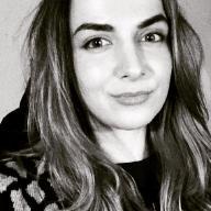 @TatiBelikova