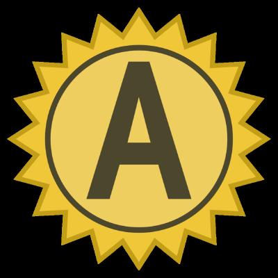 GitHub - appropriate/docker-postgis: Docker image for PostGIS