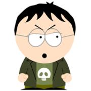 @takaaki-mizuno