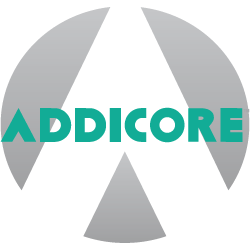 GitHub - addicore/ADS1115: Arduino library for the ADS1115