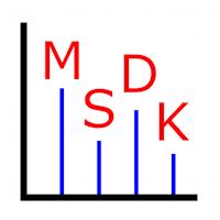 @msdk