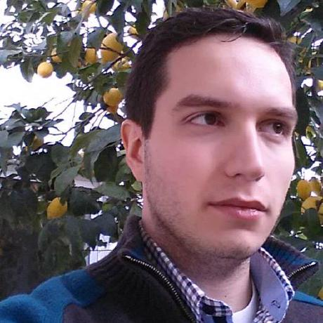 Diogo Bastos's avatar