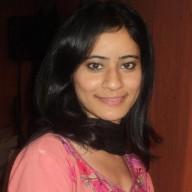 @vidushidhar