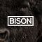 @builtwithbison
