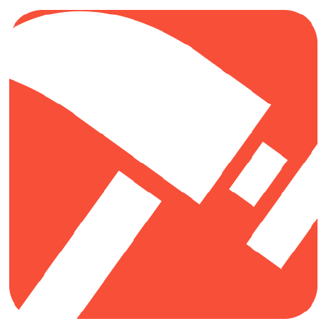 SEO Tools for Laravel