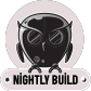 @nightlybuild-conference