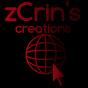 @zCrin