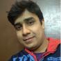 @sanjaykumarjha