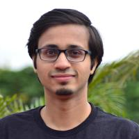 design-kit-hackathon