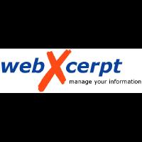 @webXcerpt