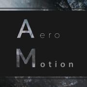 @aeroxmotion