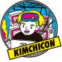 @kimchicon