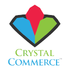 CrystalCommerce