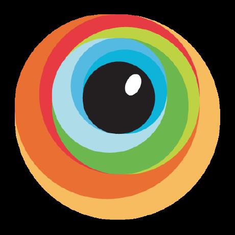 behat-browserstack