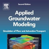 @Applied-Groundwater-Modeling-2nd-Ed