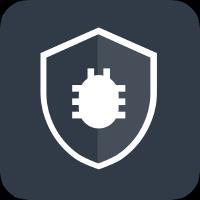 BugfenderSDK-iOS