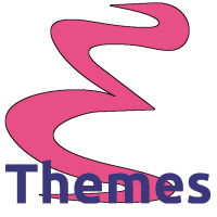 @emacs-themes