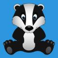 badger-app