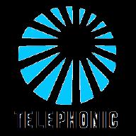 @Telephonic