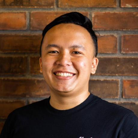 Christian Dimas