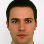 @petro-rudenko