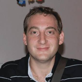 venocl, Symfony developer