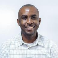 @jamesagwa