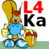 @l4ka