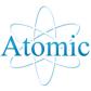 @AtomicSoftware
