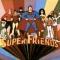 @the-super-friends