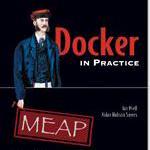 @docker-in-practice