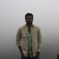 Saravana Vijay
