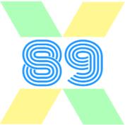 89s, Symfony organization