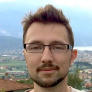 @PavelGavlik