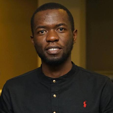 Olivier JM Maniraho
