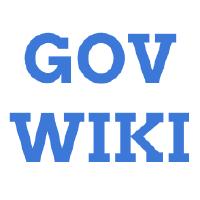 @govwiki