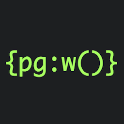 Github Polyglotweekly Articleify The Static Site Generation Tool Used By Polyglotweekly Com